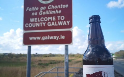 galway-cider-co-galway-city